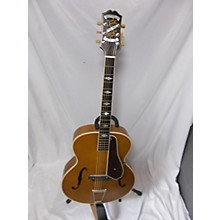 used towson music store inventory guitar center. Black Bedroom Furniture Sets. Home Design Ideas