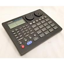 Boss DR660 Dr Rythym Drum Machine