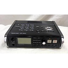 Tascam DR680 MultiTrack Recorder