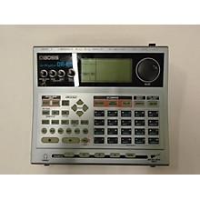 Boss DR880 Dr Rhythm Drum Machine