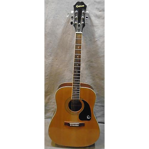 Epiphone DR90 Acoustic Guitar