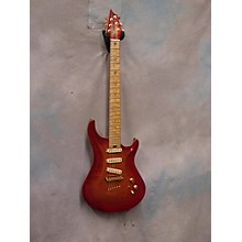 Warrior DRAN MICHAEL Solid Body Electric Guitar