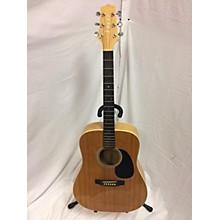 used takamine acoustic guitars guitar center. Black Bedroom Furniture Sets. Home Design Ideas