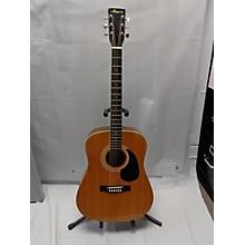 Harmony | Guitar Center