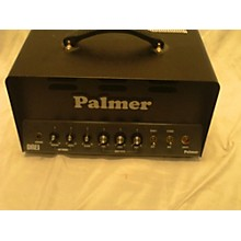 Palmer DREI Tube Guitar Amp Head