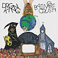 Alliance DRGN King - Baltimore Crush thumbnail