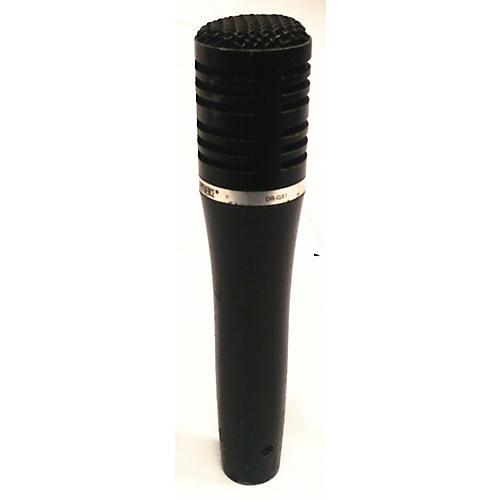 Digital Reference DRGX1 Dynamic Microphone