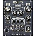 Dreadbox DRIPS V2 thumbnail