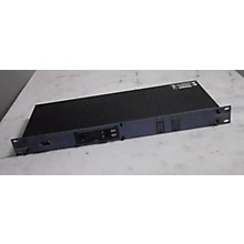 dbx DRIVERACK 220I Audio Converter
