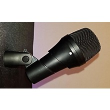 Digital Reference DRK100 Dynamic Microphone