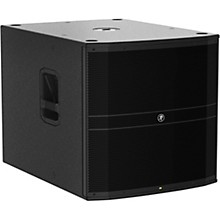 Powered Stage Subwoofers | Guitar Center