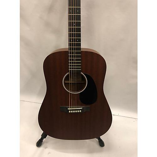 Martin DRS1 Acoustic Electric Guitar