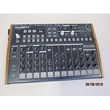 Arturia DRUM BRUTE Production Controller