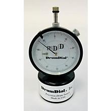 DrumDial DRUM DIAL Tuner
