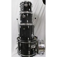 Sunlite DRUM KIT Drum Kit