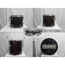 Cannon Percussion DRUM KIT Drum Kit