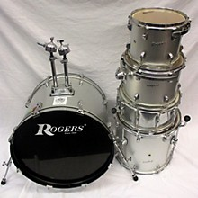 Rodgers DRUM SET Drum Kit