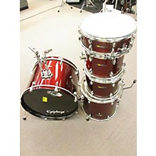 Sound Percussion Labs DRUM SET Drum Kit