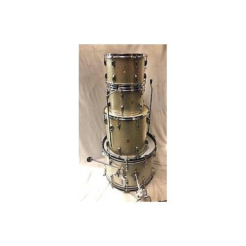 Ludwig DRUM SET Drum Kit