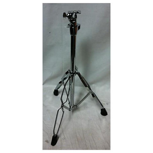 Miscellaneous DRUM STAND Misc Stand