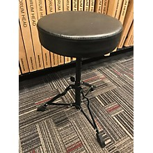 Sound Percussion Labs DRUM THRONE Drum Throne