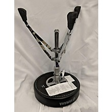 Yamaha DRUM THRONE Drum Throne