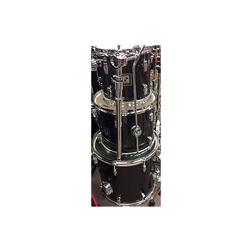 Sonor DRUMSET Drum Kit