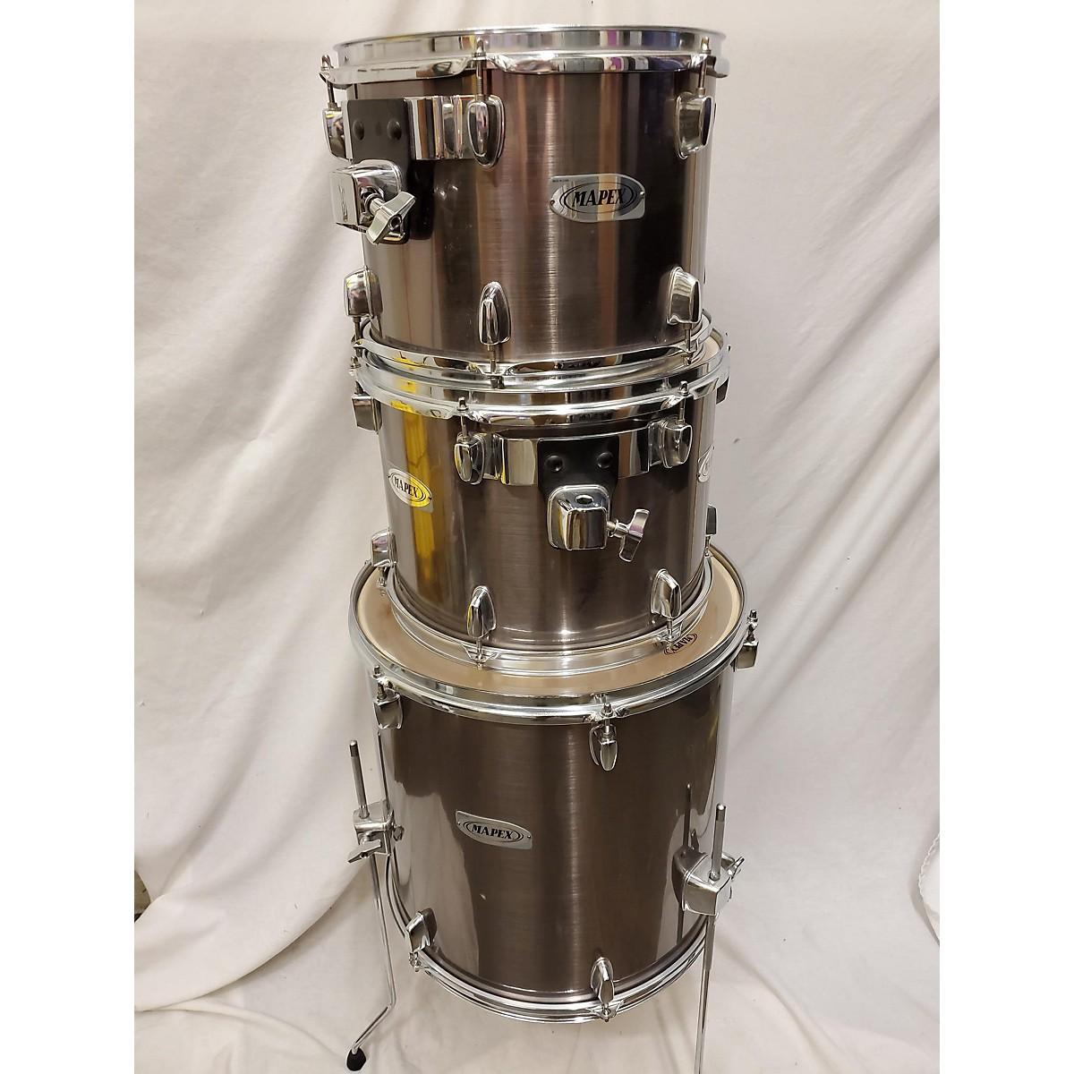 Mapex DRUMSET Drum Kit