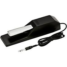 Korg DS-1H Damper Pedal