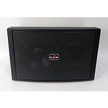 DAS AUDIO OF AMERICA DS-8 Unpowered Speaker