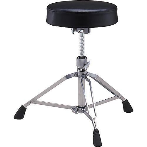 Yamaha DS-840 Heavyweight Drum Throne