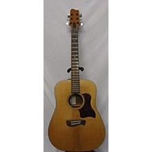 Tacoma DS 9 Acoustic Guitar