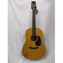 used collings acoustic guitars guitar center. Black Bedroom Furniture Sets. Home Design Ideas