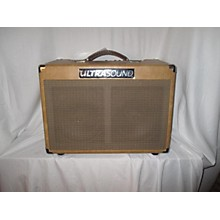 Ultrasound DS3 Acoustic Guitar Combo Amp