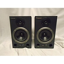 Roland DS30A PAIR Powered Monitor