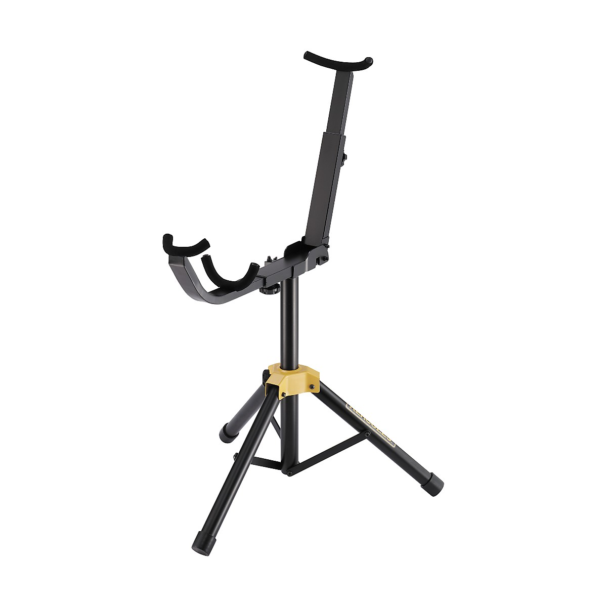 Hercules DS552B Low Brass Instrument Stand