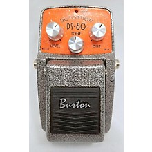 Glen Burton DS60 Effect Pedal