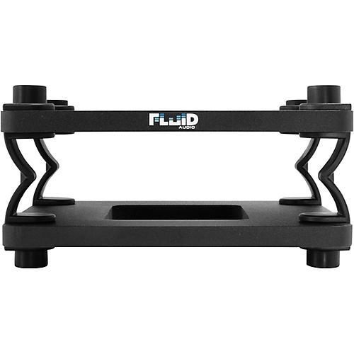 Fluid Audio DS8 Fluid Audio Desktop Stand 7