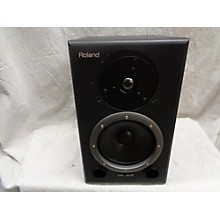 Roland DS90 Powered Monitor