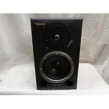 Roland DS90
