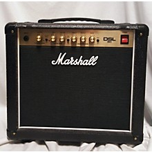 Marshall DSL 5c Tube Guitar Combo Amp