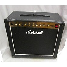 used tube combo guitar amplifiers guitar center. Black Bedroom Furniture Sets. Home Design Ideas