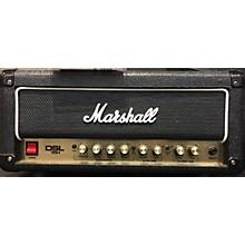 Marshall DSL15H 15W Tube Guitar Amp Head