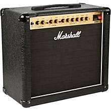 Marshall DSL20CR 20W 1x12 Tube Guitar Combo Amp Level 1