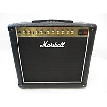 Marshall DSL20CR Tube Guitar Combo Amp