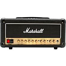 Marshall DSL20HR 20W Tube Guitar Amp Head Level 1