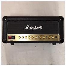 Marshall DSL20HR Tube Guitar Amp Head