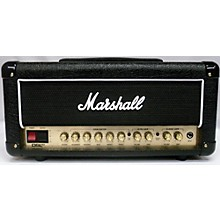 Marshall DSL20HR Tube Guitar Amp Head