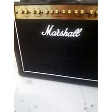 used marshall tube combo guitar amplifiers guitar center. Black Bedroom Furniture Sets. Home Design Ideas