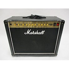 Used Marshall Gear | Guitar Center